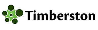 10710599_timberston-ou_37406833_a_xl.png