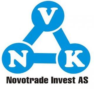 10718773_novotrade-invest-as_50682035_a_xl.jpeg