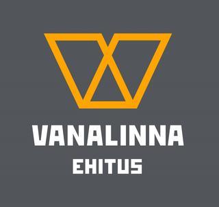 10727861_vanalinna-ehitus-ou_95232278_a_xl.jpg