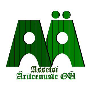 10740643_assetsi-ariteenuste-ou_78972138_a_xl.png