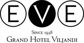10741690_grand-hotel-viljandi-ou_29756898_a_xl.png