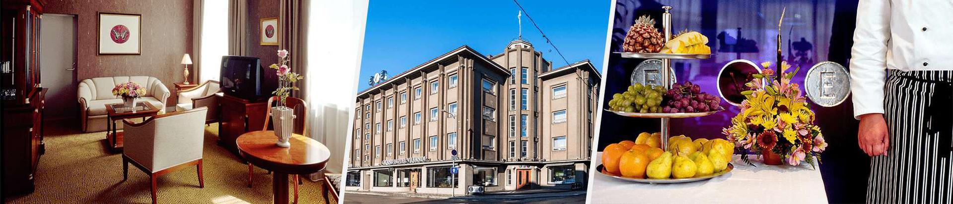 10741690_grand-hotel-viljandi-ou_63156866_xl.jpg