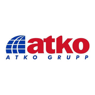 10759174_atko-grupp-as_91637520_a_xl.png