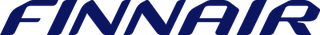 FINNAIR BUSINESS SERVICES OÜ logo