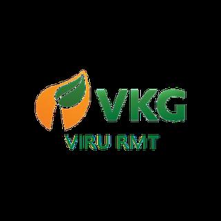 10773648_viru-rmt-ou_68901490_a_xl.png