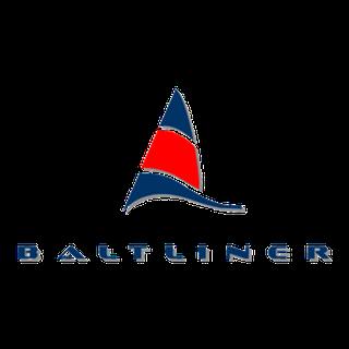 10774041_baltliner-ou_51690993_a_xl.png
