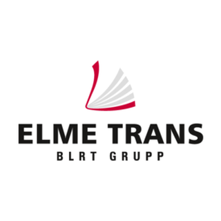 10774731_elme-trans-ou_35560666_a_xl.png