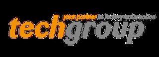 10786243_tech-group-as_84292189_a_xl.png