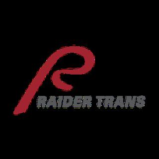 10787745_raider-trans-ou_22852200_a_xl.png