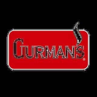 10790115_gurmans-eesti-ou_99813249_a_xl.png