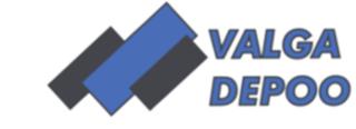 10803289_valga-depoo-as_75027401_a_xl.png