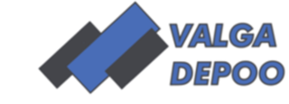 10803289_valga-depoo-as_98843342_a_xl.png