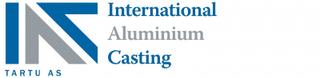 10803483_international-aluminium-casting-tartu-as_97310387_a_xl.png