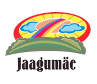 10804343_jaagumae-kaubanduse-ou_62236689_a_xl.png