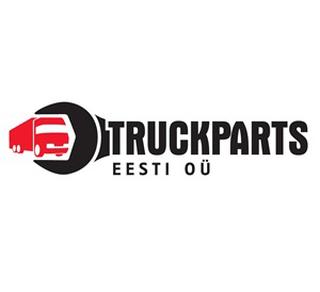 10812383_truckparts-eesti-ou_55719513_a_xl.png