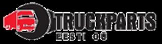 10812383_truckparts-eesti-ou_79117762_a_xl.png
