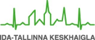 10822068_ida-tallinna-keskhaigla-as_26308967_a_xl.png