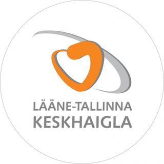 10822269_laane-tallinna-keskhaigla-as_99145714_a_xl.png