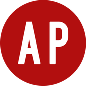 VILJANDI PANT OÜ logo