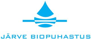10854476_jarve-biopuhastus-ou_57100450_a_xl.png