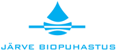 JÄRVE BIOPUHASTUS OÜ - Sewerage and wastewater management in Kohtla-Järve