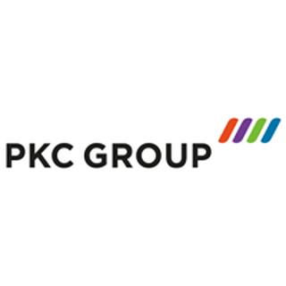 10858008_pkc-eesti-as_92686474_a_xl.png