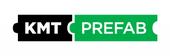 KMT PREFAB OÜ logo