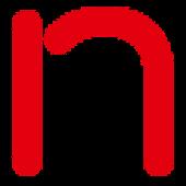 NEOONREKLAAM OÜ logo