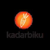 KADARBIKU KÖÖGIVILI OÜ logo