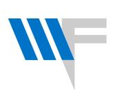 FEMW OÜ logo
