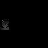 G.E.O GRUPP OÜ logo