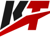 KÕRBETORM OÜ logo