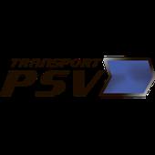 TRANSPORT PSV OÜ logo