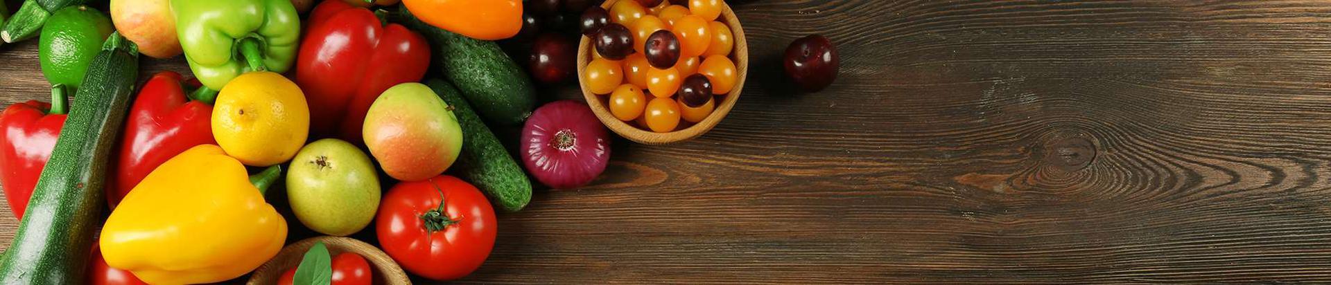 kuivained, toiduainete hulgimüük, Teravili, kartulid, köögiviljad, puuviljad ja pähklid, Kartulid, Köögiviljad, puuviljad ja pähklid, Köögiviljad, Juurviljad, Peakapsas, Toiduained, joogid ja tubakas ja seonduvad tooted, Loomsed tooted, liha ja lihatooted