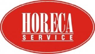 10872994_horeca-service-ou_85329030_a_xl.jpeg