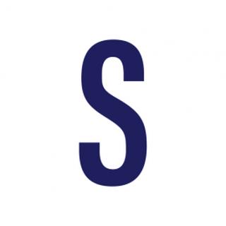 10876331_advokaadiburoo-sorainen-as_95808104_a_xl.png
