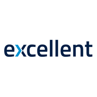10877000_excellent-business-solutions-eesti-as_64196060_a_xl.png