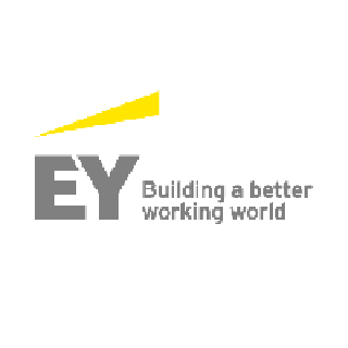 10877299_ernst-young-baltic-as_18000865_a_xl.png
