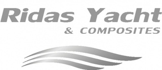 10878867_ridas-yacht-composites-ou_02186472_a_xl.jpeg