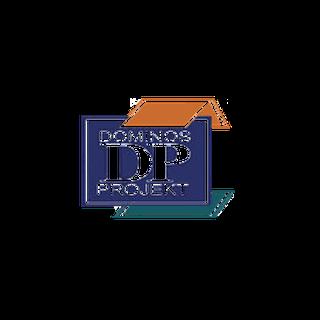 10879507_dominos-projekt-ou_42368292_a_xl.png