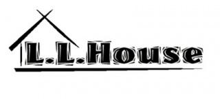 10883223_l-l-house-ou_35847942_a_xl.jpeg