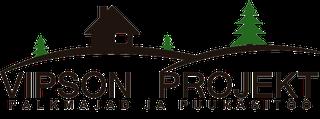 10884603_vipson-projekt-ou_25162209_a_xl.png