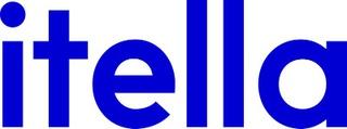 10891224_itella-estonia-ou_09997109_a_xl.jpeg