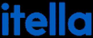 10891224_itella-estonia-ou_30098139_a_xl.png