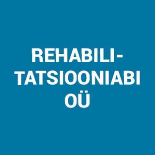10901543_rehabilitatsiooniabi-ou_19438891_a_xl.jpg
