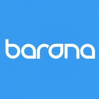 BARONA EESTI OÜ logo