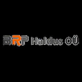 10906871_brp-haldus-ou_77924617_a_xl.png