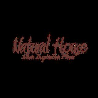 10911056_natural-house-production-ou_53129296_a_xl.png