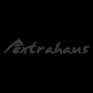 10918182_extrahaus-ou_82570139_a_xl.png