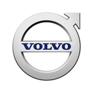 10918874_volvo-estonia-ou_99209431_a_xl.png